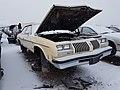 1976 Oldsmobile Cutlass - Flickr - dave 7.jpg