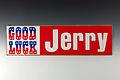 1976 campaign bumper sticker.JPG