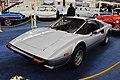 1978 Ferrari 308 GTS (US) (8390105561).jpg