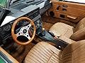 1980 Triumph TR7 interior - Flickr - dave 7.jpg