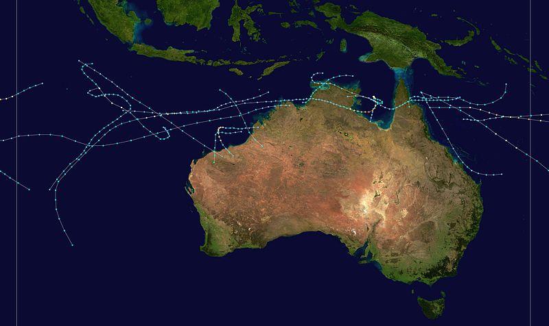 File:1984-1985 Australian cyclone season summary.jpg