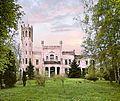 19870510320NR Kittendorf Schloss (retuschiert).jpg