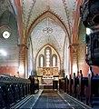 19870919620NR Parchim St Marienkirche zum Altar.jpg