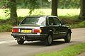 1987 BMW 318i (9545229126).jpg