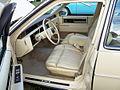 1988 Cadillac Sedan Deville Interior.jpg
