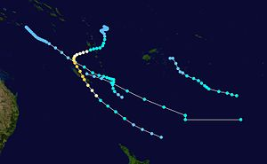 1995-1996 South Pacific cyclone season summary.jpg