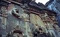1996 -210-27A (Dec95) Aurangabad Ellora Caves (2234166290).jpg