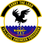 19 Civil Engineer Sq emblem.png
