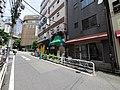 1 Chome Kanda Surugadai, Chiyoda-ku, Tōkyō-to 101-0062, Japan - panoramio (65).jpg