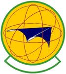 1 Equipment Maintenance Sq (later 1 Maintenance Sq) emblem.png