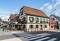 1 Route de Bergheim in Ribeauville.jpg