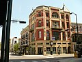 1 South Royal Street Pincus Building Mobile AL 01.JPG