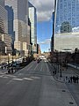 1 WTC and Westside Hwy.jpg