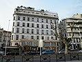 1 boulevard de la Croisette à Cannes.jpg