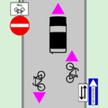 1dir-car, bike 2dir.png