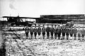 1st Aero Squadron - North Island California 1.jpg
