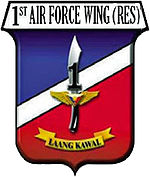 1st Air Force Wing (Reserve) Unit Seal.jpg