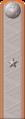 2-11. Чиновник столичной полиции (Санкт-Петербурга или Москвы), статский советник, 1903–1917 гг.png