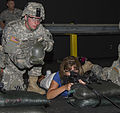 2-3 Titans demonstrate amazing opportunities found by joining the Army 130627-A-CW513-255.jpg