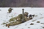 2-503rd Infantry Battalion (Airborne) conduct training at GTA 170206-A-UP200-088.jpg