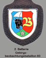 2. GebBeobBtl 83 (B).png