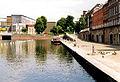 20010708 Maastricht; Bassin 1.jpg