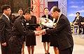2004년 3월 12일 서울특별시 영등포구 KBS 본관 공개홀 제9회 KBS 119상 시상식 DSC 0046.JPG