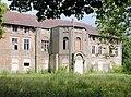 20040628270DR Medrow (Nossendorf) Rittergut Schloß.jpg