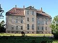 20040628700DR Alt Plestlin (Bentzin) Herrenhaus.jpg