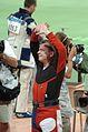2004 Summer Olympics - Army World Class Athlete Program - FMWRC - U.S. Army - Official Image Archive - Athens Greece - XXVIII Olympiad (4919290404).jpg