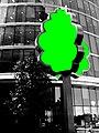 2005-07-12 - London (4887972734).jpg