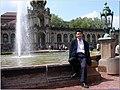 2005 05 15 Dresden 174 (51067538683).jpg