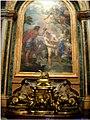 2006 05 07 Vatican 438 (51090008545).jpg