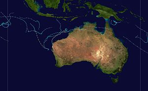 2007-2008 Australian cyclone season summary.jpg