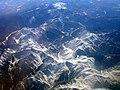20070204飛騨山脈南部主稜線.jpg