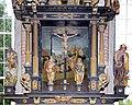 20070803030DR Meißen-Zscheila Trinitatiskirche Altar.jpg