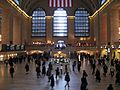 2007 New York City Grand Central Terminal.jpg