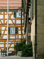 2008-09-27SchorndorfArmerKonrad158.jpg