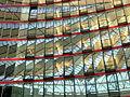 200806 Berlin 346.JPG