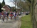 2008 Ronde van Drenthe 1.jpg