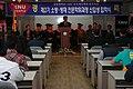 2009년 3월 20일 중앙소방학교 FEMP(소방방재전문과정입학식) 입학식37.jpg
