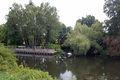 2009-07-29-finowkanal-by-RalfR-22.jpg