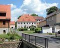 20090523220DR Oberschaar (Halsbrücke) Herrenhaus.jpg