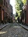 2009 AcornSt Boston 3974583115.jpg