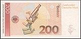 200 DM Serie4 Rueckseite.jpg