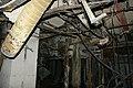 2010년 10월 1일 부산광역시 해운대구 마린시티 우신골든스위트 화재 사고(Wooshin Golden Suite火災事故)-DSC09109.JPG