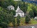 2010-08-05 - Geiranger - die 1863 erbaute Kirche - panoramio.jpg