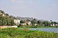 2010-09-13 15-14-11 Tanzania Mwanza Mwanza.jpg