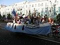 2010. Донецк. Карнавал на день города 316.jpg