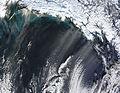 2010 Dust Storm off Alaska.jpg